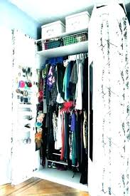 tasty ikea closet closet organizer closet organizer drawers closet jewelry organizer closet jewelry organizer ideas jewelry drawer organizer