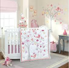 turtle crib bedding set ocean themed crib bedding ocean themed crib bedding sets best nursery images