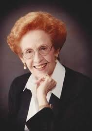 Roberta Gaines Mager (1920-2016) - Find A Grave Memorial
