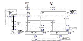 find a headlight wiring diagram sc300 engine bay diagram \u2022 free model a ford ignition wiring diagram at Model A Ford Headlight Wiring