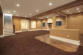 basement remodelers. Basements Can Provide An Additional Space In Your Home For Various Purposes From Office Space, Entertainment Center, And Family Room To That Extra Bedroom Basement Remodelers F