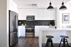 modern kitchen design ideas for your remodel
