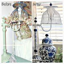 upcycled lighting ideas. interesting ideas upcycled repurposed lamp and lighting ideas crafts lighting repurposing  upcycling for upcycled lighting ideas
