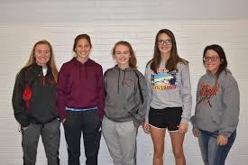 Congratulations BK Lady Thunder Softball... - Brunswick R-II School  District | Facebook