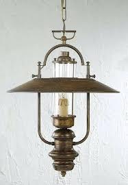 lantern style pendant lighting. fine lantern gallery of best lantern style pendant lighting uk  chandelier in
