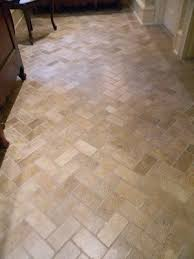 floor tile color patterns. Contemporary Color Herringbone Tile Floorlove The Color Pattern And Size Inside Floor Tile Color Patterns