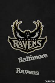 baltimore ravens iphone wallpaper baltimore ravens iphone wallpaper