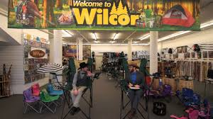 wilcor the denver gift show feb 19th 24th booths 107 108 terrace gardens