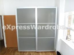 ikea pax doors decoration glass sliding door wardrobe ikea pax frames for hinged doors