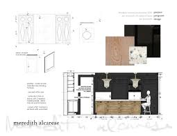 Image Bed Drawings Details And Furniture Specs Archinect Drawings Details And Furniture Specs Meredith Lorenzen Archinect