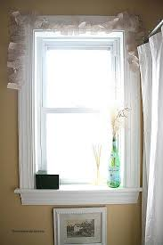 frosted bathroom windows. frosted bathroom window small shower curtain with clear beautiful windows f