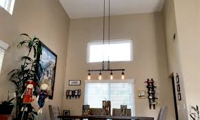 contemporary lighting. Hanging Light Contemporary Lighting I