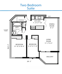 bedroom floor plan. FLOOR PLAN Bedroom Floor Plan R