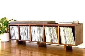 vinyl record holder vinyl record furniture storage furniture cabinet of vinyl record long adorable vinyl record vinyl record holder
