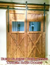 how to build sliding barn doors ws creted specificlly hve lrge or diy interior door hardware how to build sliding barn