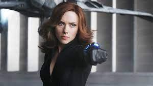 Black Widow: So ist der erste MCU-Film ...