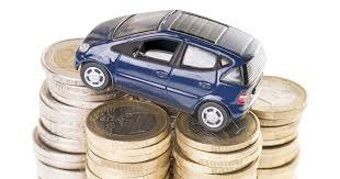 car insurance for young drivers ireland raipurnews