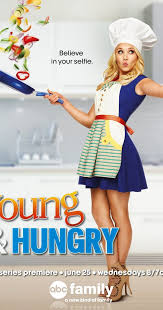 Young & Hungry Temporada 3