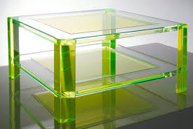 avf furniture. avfradiantacrylicgreencoffeetable homesthetics avf furniture e