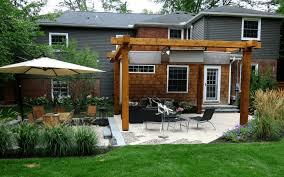 Landscape Design Birmingham Mi Award Winning Custom Landscape Design