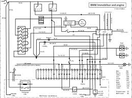 bmw e36 ews wiring diagram bmw image wiring diagram progress report bmw viento electrics on bmw e36 ews wiring diagram
