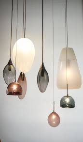 screw in pendant lighting. Screw In Pendant Light Beautiful Knot Lights Chiaramonte Marin For Brokis Lighting T