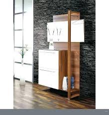 furniture for entrance hall. Modern Entrance Hall Furniture For O