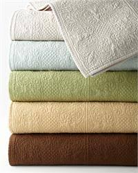 cotton quilted throws. Brilliant Quilted SOLID QUILTED THROWS Intended Cotton Quilted Throws