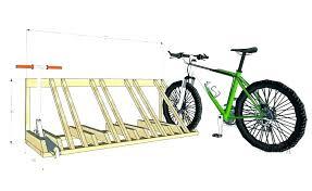 wooden bike rack plans bike rack plans wood bike rack wooden bike rack plans photo 1 wooden bike rack plans