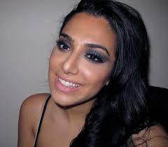 tutorial makeup by huda heidi kattan hi