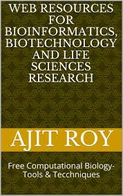 cheap company research tools company research tools deals on get quotations · web resources for bioinformatics biotechnology and life sciences research computational biology tools