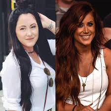Welcome to the official chelsea fc website. Jenelle Evans Sounds Off On Chelsea Houska Leaving Teen Mom 2