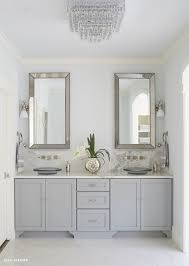 bathroom mirror ideas. Best 25 Bathroom Mirrors Ideas On Pinterest Farmhouse Kids With Vanity Mirror Design 9 S