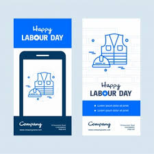 labor day theme labor day vectors photos and psd files free download