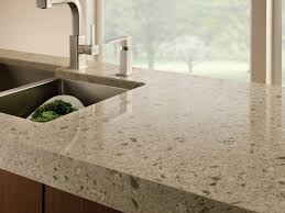 Non Granite Kitchen Countertops Choosing The Right Countertop For Your Kitchen Brunsell