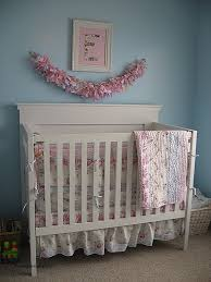 awesome target shabby chic crib bedding simply