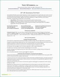 Human Resource Generalist Resume Examples Examples Resume Samples