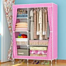 3 tier plastic shelving unit storage racks and shelves for