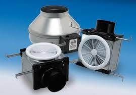 exterior exhaust fan vent cover. bathroom exhaust fan leaks cold air exterior vent cover