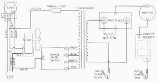 schumacher battery charger se 2158 wiring diagram medallion gauge headlight wiring diagram 2009 impala schumacher battery charger se 2158 wiring diagram medallion gauge mercedes c240 headlight wiring diagram