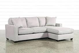 build your own sectional couch how to build a sectional sofa how to build sectional sofa