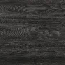 no glue vinyl flooring best of home decorators collection trail oak brown 8 in x 48