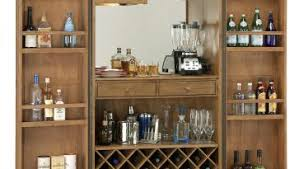 Small bar furniture Indoor Kitchen Cabinet Patio Bar Cabinet Bar Cabinet With Glass Doors Mirrored Bar Cabinet Lacquered Bar Cheaptartcom Wine Bar Table Furniture Wine Rack Bar Tall Bar Cabinet Small Bar