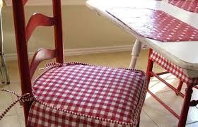 kitchen decoration medium size kitchen chair cushion s royal blue cushionss boho shabby chic tie seat