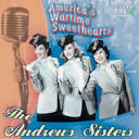 America's Wartime Sweethearts