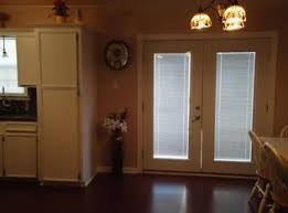 Small Picture 715 E Main St Sinton TX 78387 Zillow
