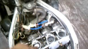 yamaha fzr fuel filter fuel pump problems