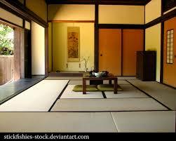 Japanese Living Room Living Room In Anese Modern Japanese Living Room Ideas With White
