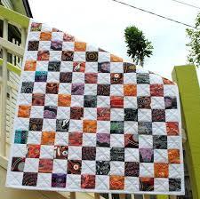 Square Quilt Patterns: 7 Simple Square Quilt Designs & Simply Squares Baby Quilt Adamdwight.com