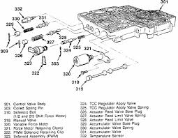 gm 5 0 engine diagram wiring diagram for car engine camshaft position sensor location dt466 additionally mopar parts diagram additionally 7 chevy truck motor for 5